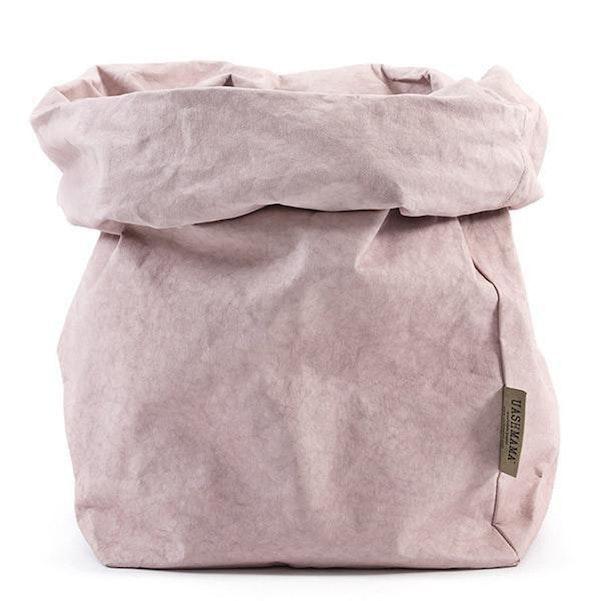 UASHMAMA Paper Bag Colored Extra Large Quarzo