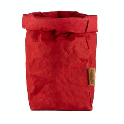 UASHMAMA Paper Bag Colored Extra Large Palio