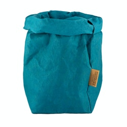 UASHMAMA Paper Bag Colored Extra Large Olbia