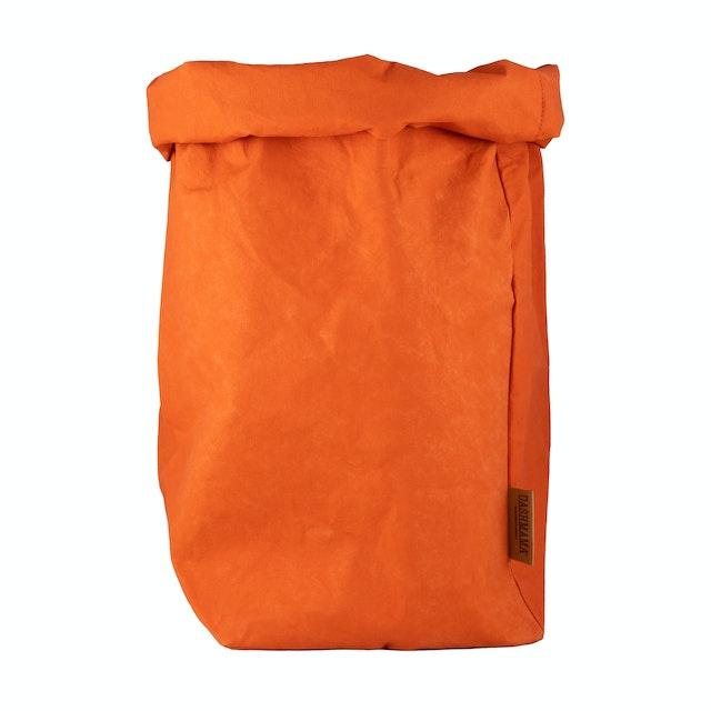 UASHMAMA Paper Bag Colored XXLarge   Pesca