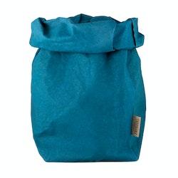 UASHMAMA Paper Bag Colored XXLarge   Olbia
