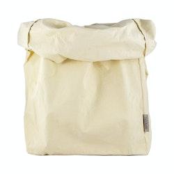 UASHMAMA Paper Bag Colored Gigante Cedro