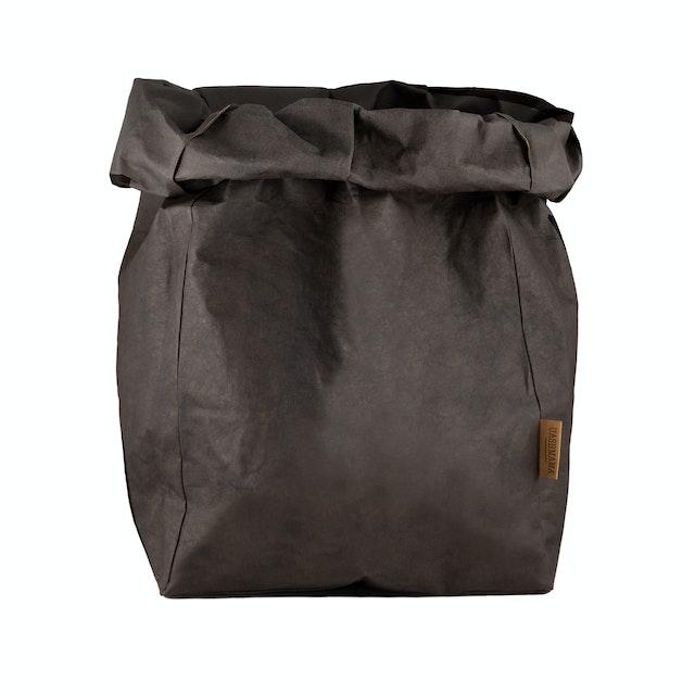 UASHMAMA Paper Bag Colored Gigante Caffé
