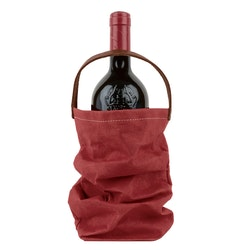 UASHMAMA Wine Bag Palio