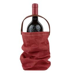 UASHMAMA Wine Bag Palio