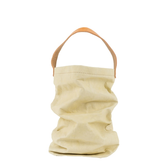 UASHMAMA Wine Bag Cedro