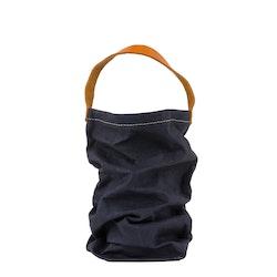 UASHMAMA Wine Bag Blue