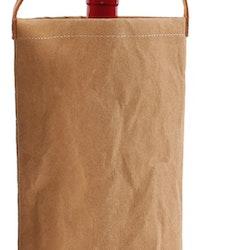 UASHMAMA Wine Bag Avana