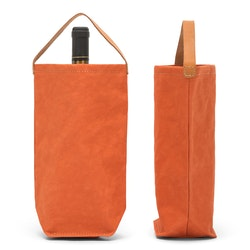 UASHMAMA Wine Bag Pesca