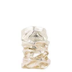 UASHMAMA Chianti Metallic Metallic Platinum