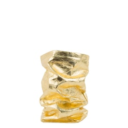 UASHMAMA Chianti Metallic Metallic Gold