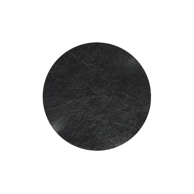 UASHMAMA Chianti Metallic Metallic Black