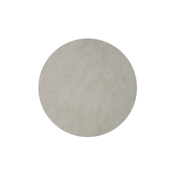 UASHMAMA Paper Braces Grey