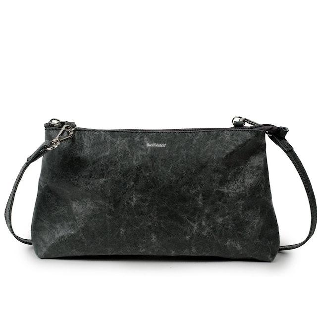 UASHMAMA Paris Bag