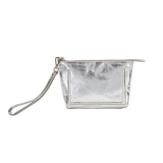 UASHMAMA Trendy Purse