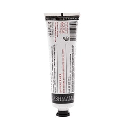 UASHMAMA Toothpaste