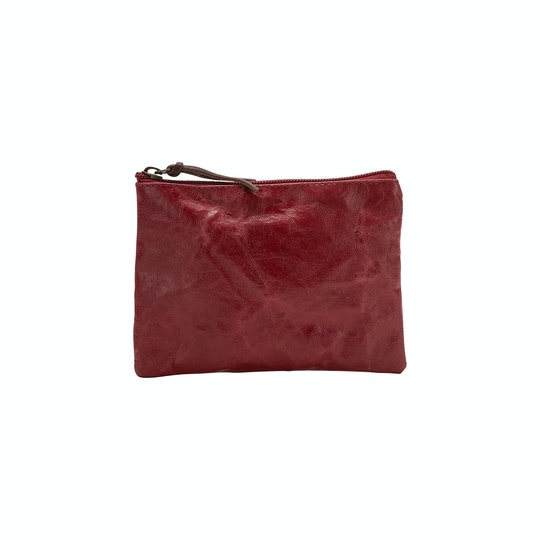UASHMAMA Gimi Purse Medium
