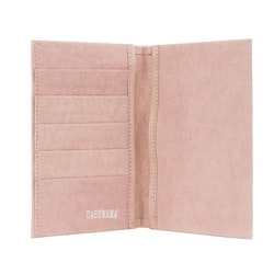 UASHMAMA Wallet Large