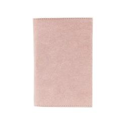 UASHMAMA Wallet Large Quarzo