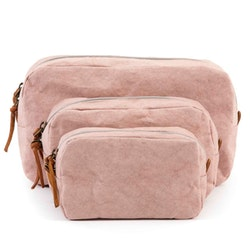 UASHMAMA Beauty Case Small Quarzo