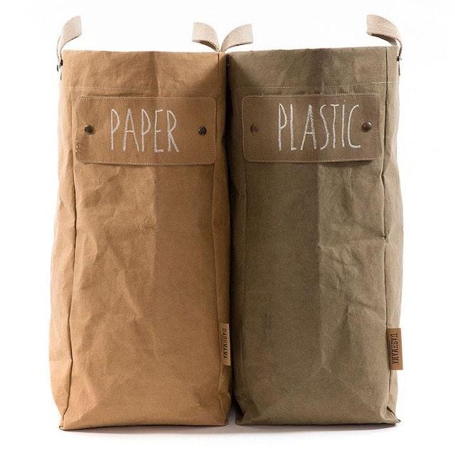 UASHMAMA Laundry Bag