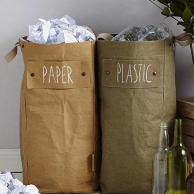 UASHMAMA Laundry Bag Avana