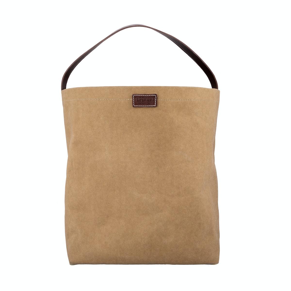 UASHMAMA Legna Bag