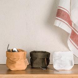 UASHMAMA Paper Bag Basic Piccolo