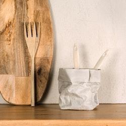UASHMAMA Paper Bag Basic Small
