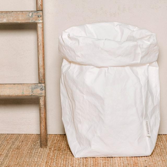 UASHMAMA Paper Bag Basic XXLarge