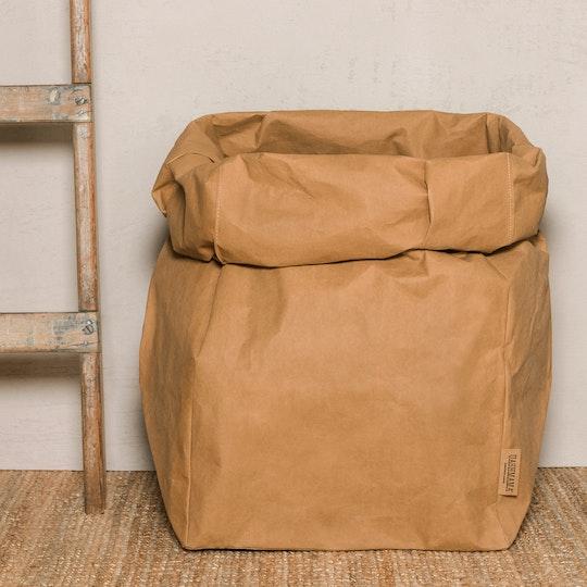 UASHMAMA Paper Bag Basic Gigante