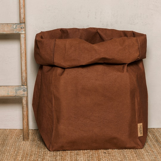 UASHMAMA Paper Bag Colored Gigante