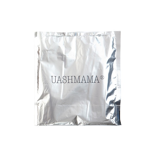 UASHMAMA Wine Cooler