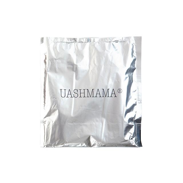 UASHMAMA Wine Cooler