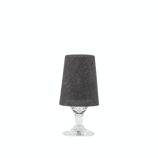 UASHMAMA Lampshade Perforato Small