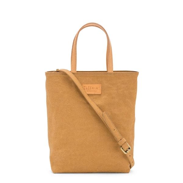 Nina Bag