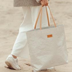 UASHMAMA Tosca Bag