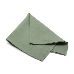 Plain Napkin Linen