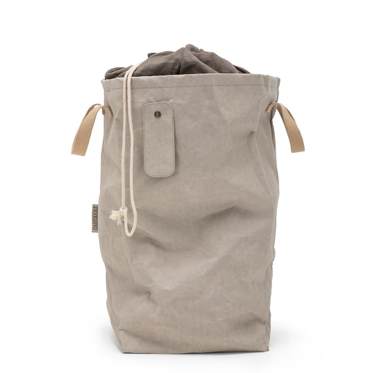 Lapo Laundry Bag
