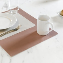 Coto Rectangular Placemat