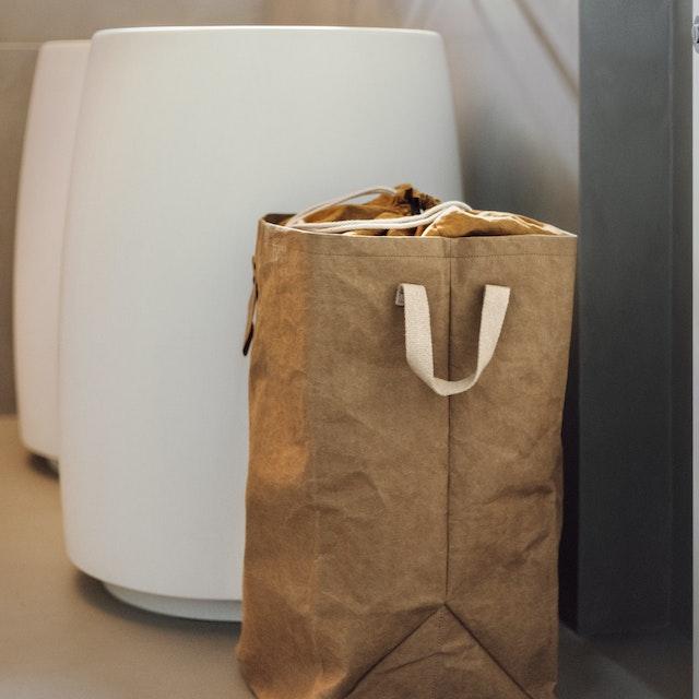 Lapo Laundry Bag