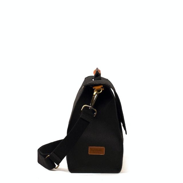 Gaia Bag Small