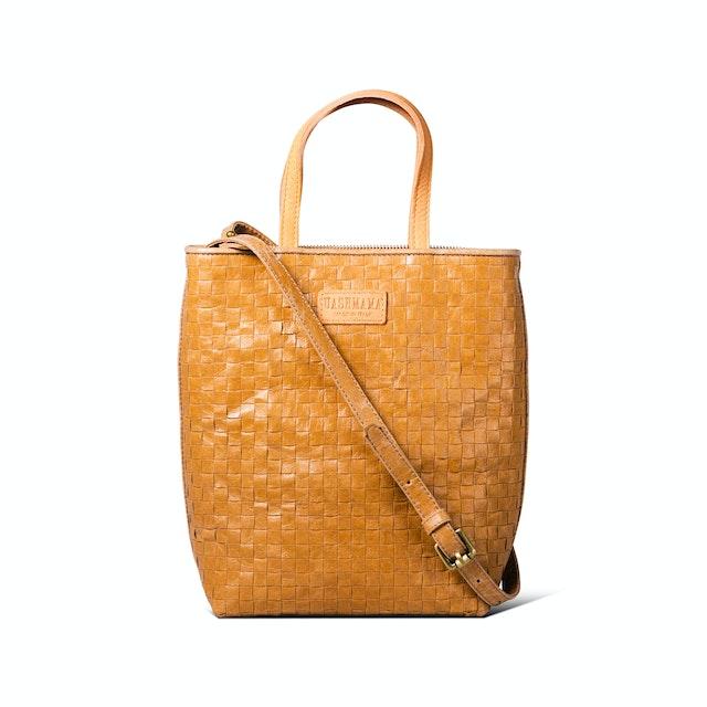 Nina Bag Intrecciato