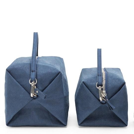 Origami Large Case