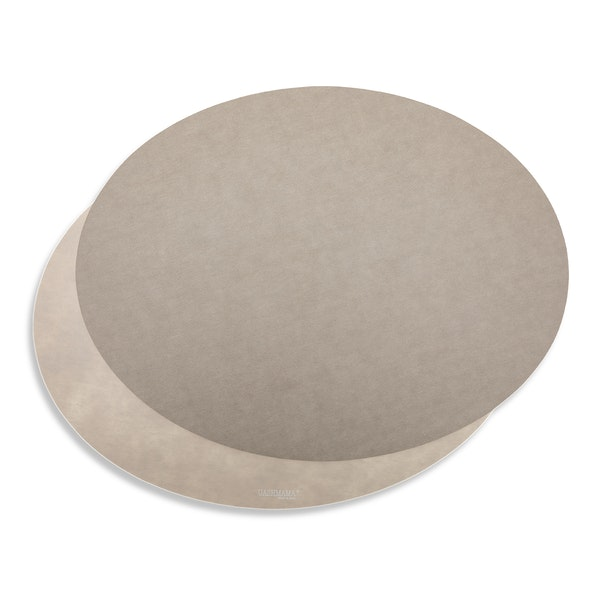 Coto Oval Placemat