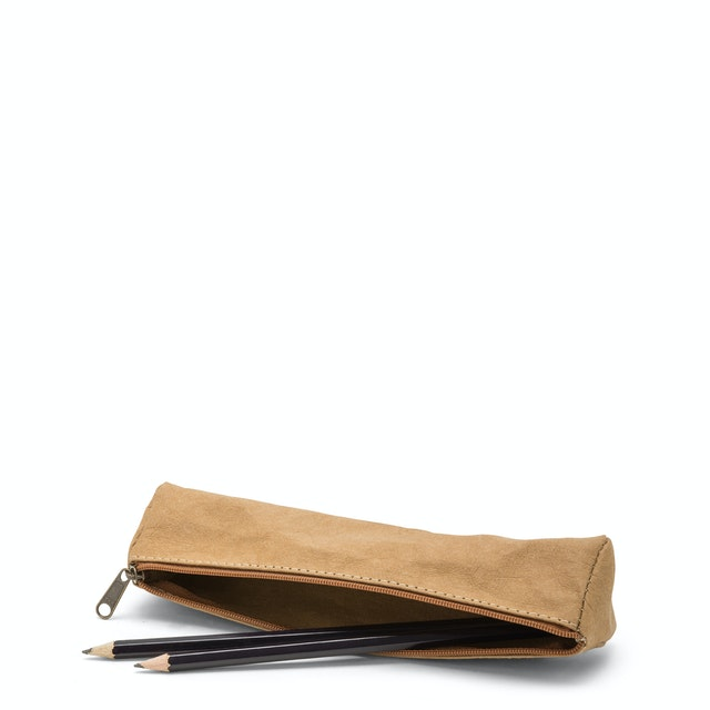 Pencil Slim