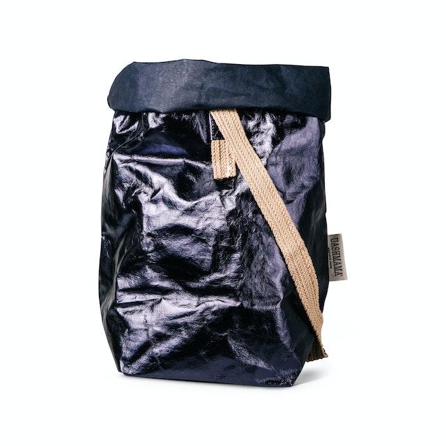 Carry One Metallic