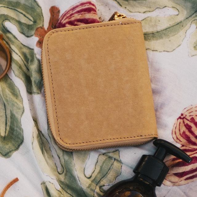 Vita Wallet Small
