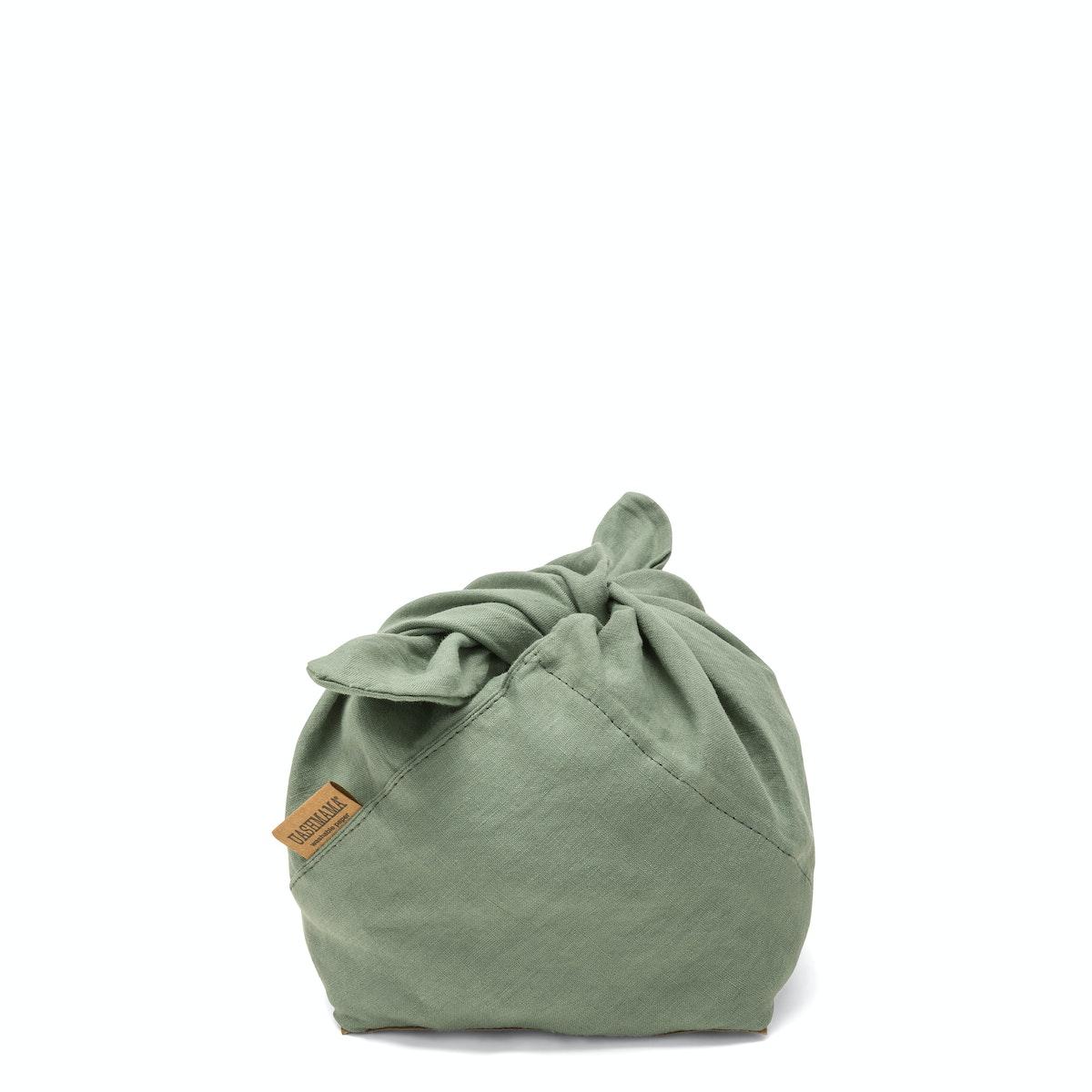 Bread Bag Fiocco