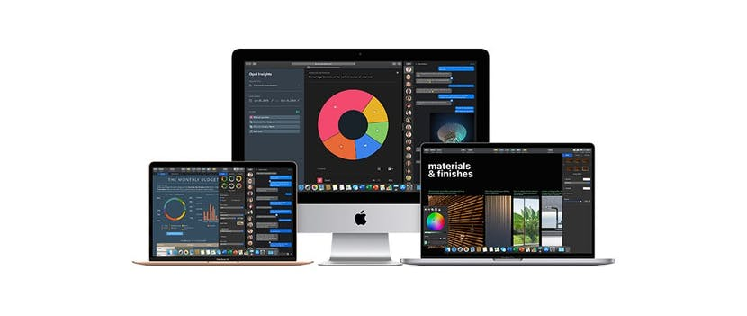 Kiezen tussen Mac en Windows